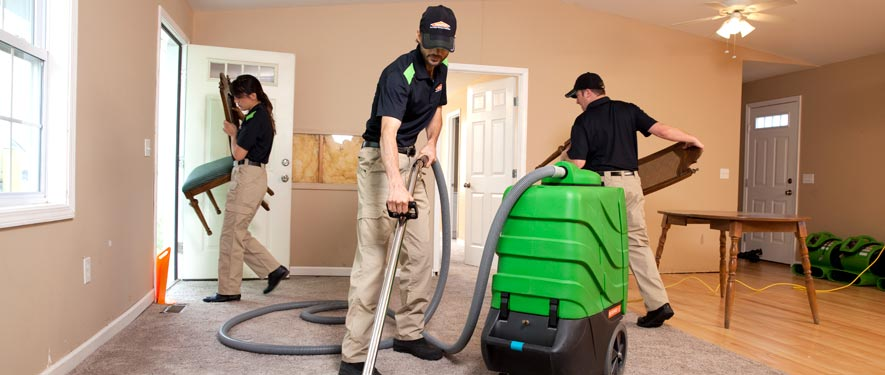 Mount Kisco, NY cleaning services